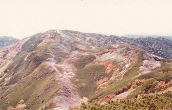 二重山稜.jpg