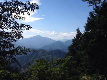 山頂景色.jpg