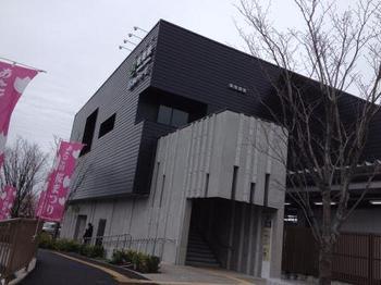岩間駅.jpg