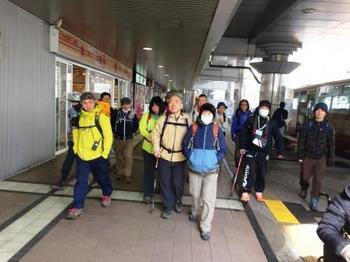 秦野駅.jpg