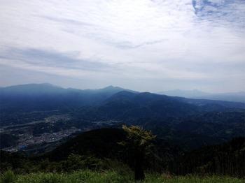 箱根.JPG