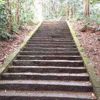 階段くだり.jpg