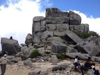 五丈岩2.jpg