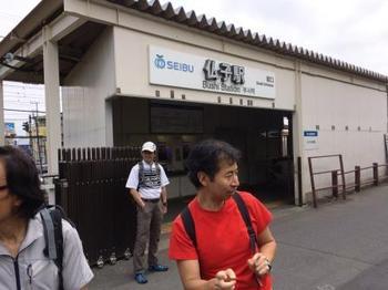 仏子駅.jpg