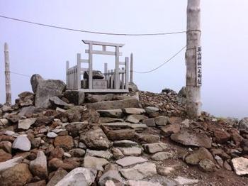 山頂神社.jpg